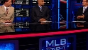 MLB Tonight on Halladay