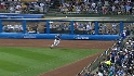 Hart&#039;s slick fielding