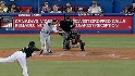 Pena&#039;s solo blast