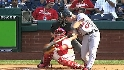 Ludwick&#039;s solo dinger
