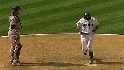 Branyan's RBI double