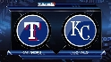 Recap: TEX 3, KC 6
