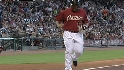 Blum&#039;s RBI double