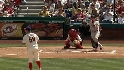 DeRosa&#039;s solo dinger