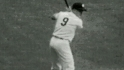 MLB Network Remembers: 1961