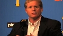 Neal Huntington discusses trade