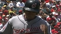 Peralta&#039;s sac fly
