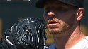 Halladay&#039;s solid outing