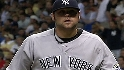Joba&#039;s three-hit gem