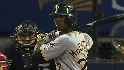 Harold talks Pirates&#039; trades