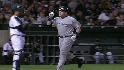 Hinske&#039;s two-run homer