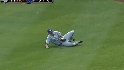 Hart's sliding catch