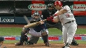 Morales&#039; three-run crank