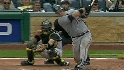 Willingham&#039;s RBI double