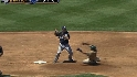 Counsell turns two