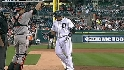 Cabrera&#039;s long ball