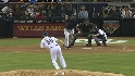 Headley&#039;s disputed catch