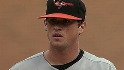 Fantasy 411: Matusz and Washburn