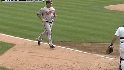 Pie&#039;s RBI single