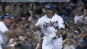 Ethier's walk-off homer