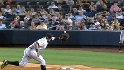 A-Rod snags a liner