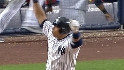 A-Rod's walk-off homer
