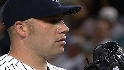Aceves&#039; scoreless relief