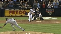 Cabrera&#039;s walk-off grand slam