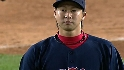 Tazawa&#039;s debut