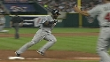 Morneau&#039;s two-run single