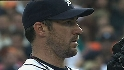 Verlander&#039;s six strikeouts