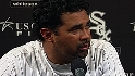 Guillen on the win over Indians