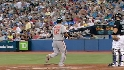 Izturis&#039; RBI double
