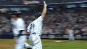 Teixeira&#039;s towering homer