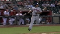 Pagan&#039;s RBI single