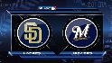 Recap: SD 9, MIL 12