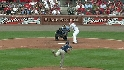 Lohse&#039;s RBI single