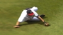 Johnson&#039;s sliding stop