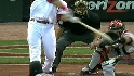 Dickerson's RBI single