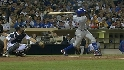 Soriano's game-tying single