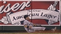 Ichiro&#039;s game-ending grab