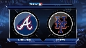 Recap: ATL 15, NYM 2