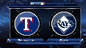 Recap: TEX 4, TB 5 F/10