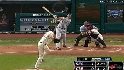 Branyan&#039;s two-run blast