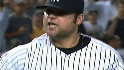 Harold on Joba Chamberlain