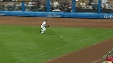 Phillips&#039; RBI double