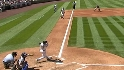 Tulowitzki's RBI single