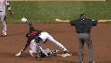 Pie&#039;s RBI double
