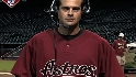 Aaron Boone on MLB Tonight