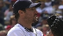 Verlander gets 15th win